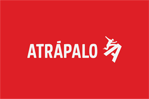 Atrápalo Coupons