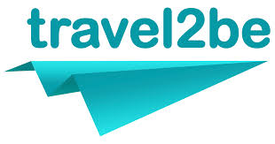 Travel2be Coupons