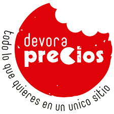 Devoraprecios Coupons